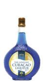 Curaçao Triple Sec Blu