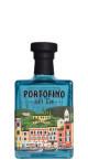 Portofino Dry Gin Astucciato
