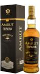 Amrut Triparva Single Malt