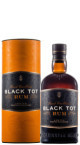 Black Tot Finest Caribbean