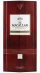 The Macallan Rare Cask Batch No. 1 2020