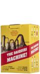 Travel Box - The Daiquiri Machine