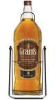 Grant's (Bascula)