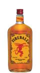 copy of Fireball Cinnamon Whisky