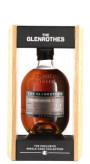 Glenrothes 1995 22 Y.O. No. 12110  Spirit Of Velier