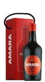 Amara Liquore Amaro Di Arancia Di Sicilia