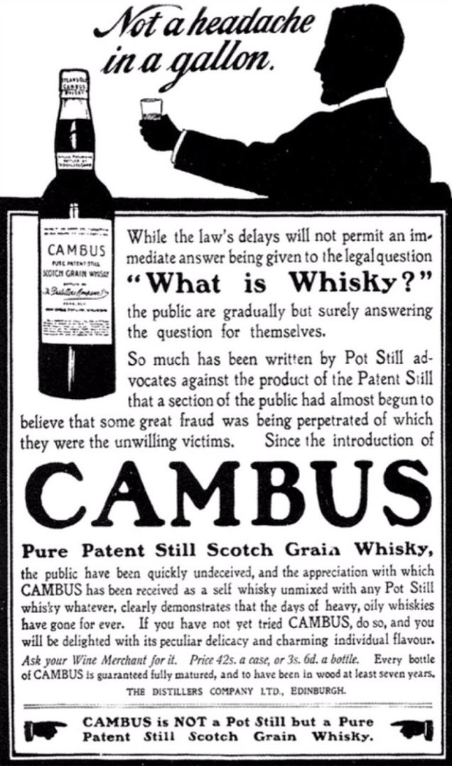 2irish-whiskey-cambus.jpg