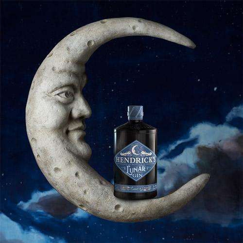 https://www.velier.it/it/gin/1874-hendrick-s-gin-lunar.html